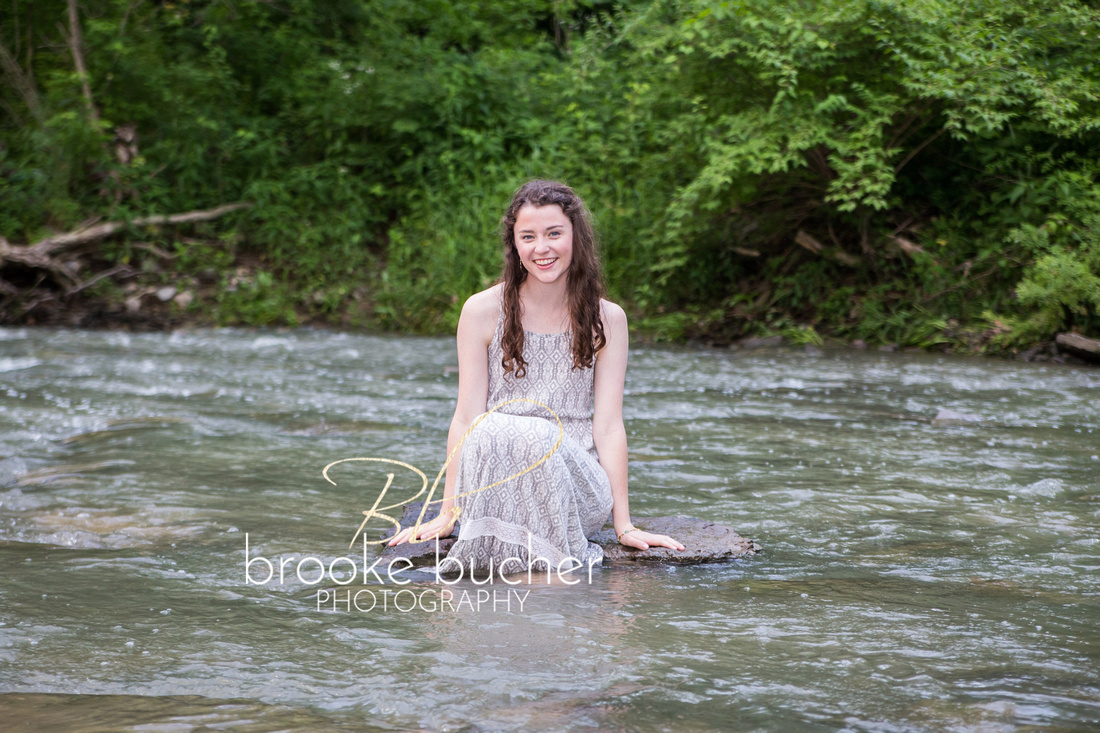 nky-senior-photographer-17