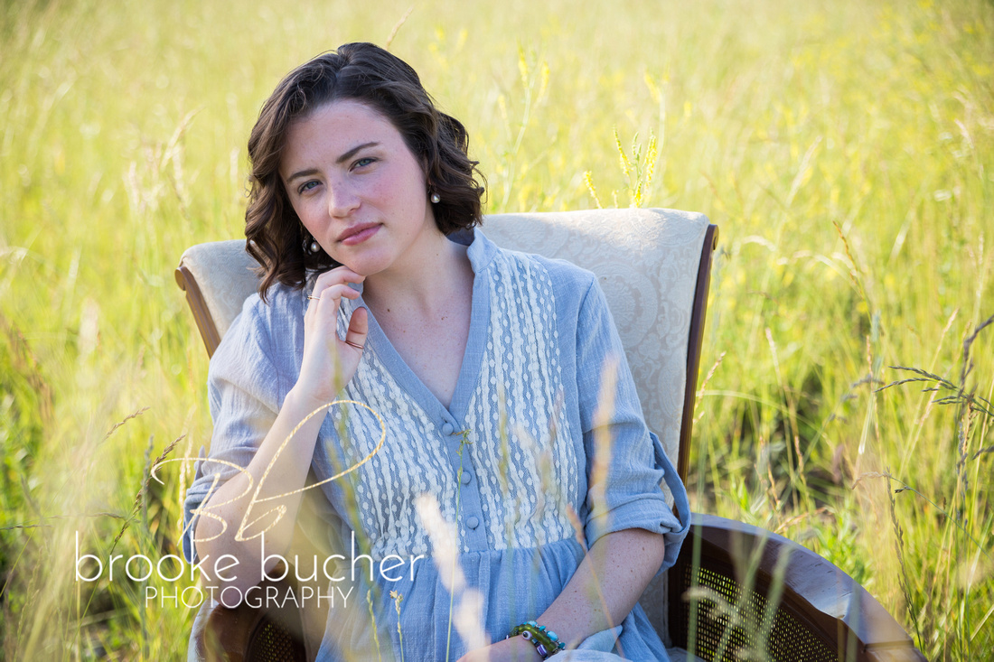 nky-senior-photographer-03