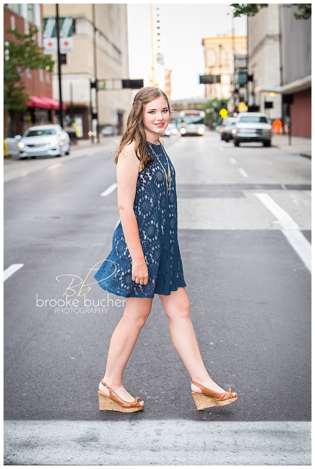 cincinnati-senior-photographer-14