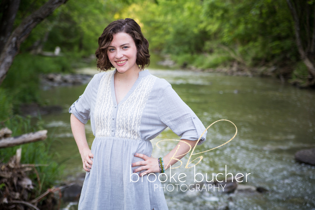 nky-senior-photographer-11